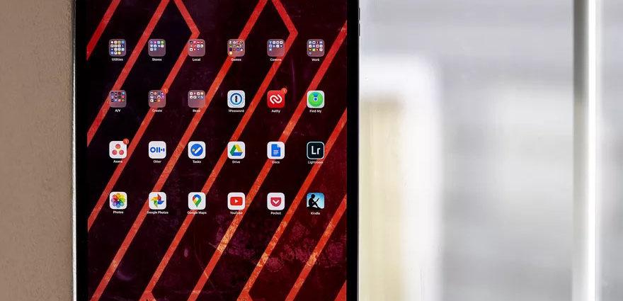 Los iPad Pro 2021 de Apple podrían tener 5G - Actualidad ...